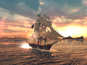 'Assassin's Creed Pirates' for December