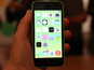 iPhone 5S and 5C: What the experts think