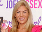 Frankie Essex 'attacked in nightclub'