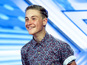 'X Factor' week 3: Picture preview