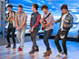 'X Factor' continues with 8.65m on ITV