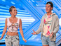 'X Factor' auditions week three: Review