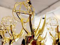 Primetime Emmy Awards statuettes