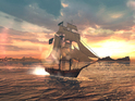Assassin's Creed Pirates is available for £2.99 on mobiles and tablets.