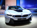 Digital Spy assesses BMW's alternative take on the world of fast cars.