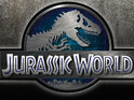Universal Pictures to release next Jurassic Park film in the summer of 2015.