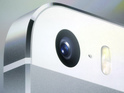 Supply-chain sources claim Apple is increasing the device's megapixel count.