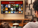 The news comes as Netflix celebrates hitting 44 million subscribers worldwide.