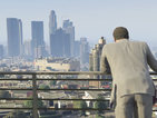 GTA 5: Five videos showing San Andreas at its unpredictable best