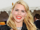 Billie Piper joins Riz Ahmed in City of Tiny Lights