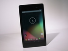 Google removes its Asus-made Nexus 7 tablet from online store