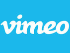 Vimeo and Indiegogo announce funding and distribution partnership