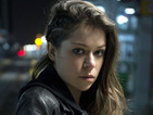 Tatiana Maslany stars as a former student who is paid to forge essays.