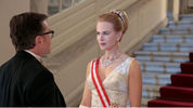 Nicole Kidman in 'Grace of Monaco' trailer