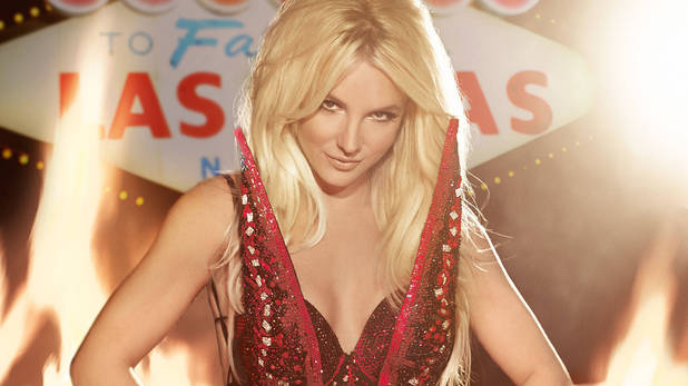 http://i1.cdnds.net/13/38/618x347/britney-spears-vegas-announcement.jpg