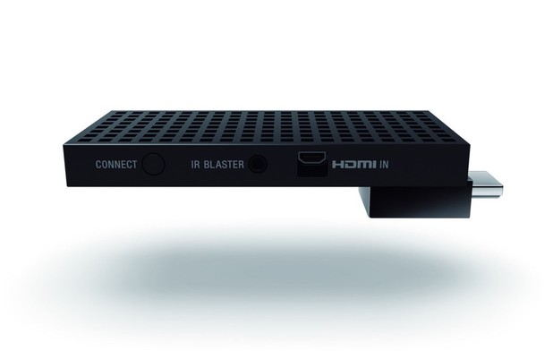 Sony's Bravia Smart Stick NSZ-GU1