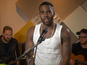 DS Session: Jason Derulo's 'Talk Dirty'