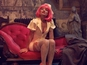 Gilliam's Zero Theorem gets new trailer