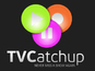 TVCatchup starts offering catch-up TV
