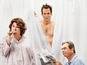 Comedy Central UK to air 'The Millers'