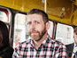 Dave Gorman announces new stand-up tour