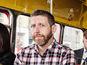Dave Gorman's Modern Life series renewed