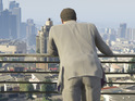 Rockstar releases new images of GTA 5 as it launches.