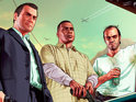 Watch the midnight launch from GAME as GTA 5 releases worldwide.
