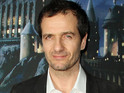 David Heyman says that he is focusing on just one film at this stage.