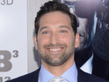 Tropic Thunder writer Etan Cohen boards the Warner Bros comedy.