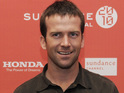 Lucas Black joins Scott Bakula in the New Orleans-set pilot.