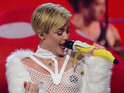 The show will feature performances from Miley Cyrus, Robin Thicke and Pitbull.