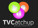 TVCatchup will redirect to catch-up services from the BBC, ITV Channel 4 and Channel 5.