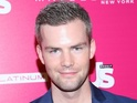 Reality star Ryan Serhant cast in mysterious role in While We're Young.