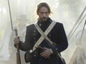 Fox announces that the Tom Mison-starring drama is its first fall renewal.