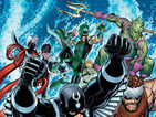 Avengers Age of Ultron: Inhumans not replacing mutants