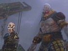 Nosgoth trailer shows multiplayer combat between Humans, Vampires