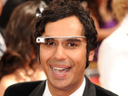 The Big Bang Theory's Kunal Nayyar is going after Mindy Kaling's heart on The Mindy Project