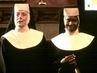 Disney is remaking classic Whoopi Goldberg comedy Sister Act