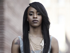 Angel Haze debut album Dirty Gold release brought forward after leak