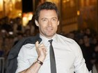 Hugh Jackman in talks to play Peter Pan villain Blackbeard