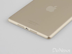 Apple's iPad Air 2 will be available in gold, says report