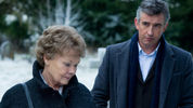 Starring Judi Dench, and Steve Coogan, comes the touching true story of a woman searching for her son.