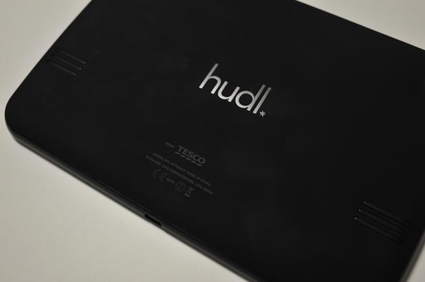 Hudl review