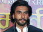 Ranveer Singh 'wants to do British movie'