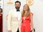 Jon Hamm explains new beard