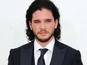 Kit Harington on GoT, Spooks and more