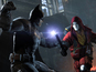 The Wii U version of Batman: Arkham Origins will cost $10 less than the other console versions.