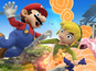 Super Smash Bros breaks Wii U sales record