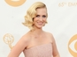 January Jones joins The Shuddering